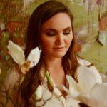 Letitia VanSant Interview
